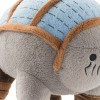 The BioWare Store Is Now Selling Talking Elcor Plushies