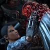 The Briggs Family Spends Some Father-Daughter Time With Mortal Kombat X