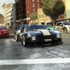 The Crew Lets You Trick Out Your Ride And Switch Cars On The Fly