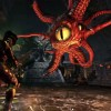 The Elder Scrolls Online Arrives On Consoles With Adventure-Filled Trailer