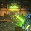 The Final Making Of Borderlands: The Pre-Sequel Is All About The Weapons