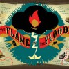 The Flame In The Flood Celebrates Release With A Launch Trailer