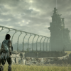 The Fully Remade Team ICO Game Is As Bleak And Beautiful As Ever