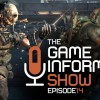 The Game Informer Show Episode 14