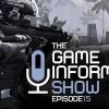 The Game Informer Show Episode 15