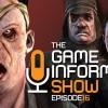 The Game Informer Show Episode 16
