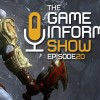 The Game Informer Show Episode 20