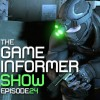 The Game Informer Show Episode 24