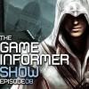 The Game Informer Show Episode 8