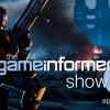 The Game Informer Show: Episode 2