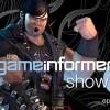 The Game Informer Show: Episode 3