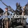 The Game Informer Show: Episode 4