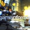 The Game Informer Show: Episode 5