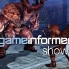 The Game Informer Show: Episode 6