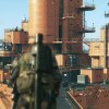 The Graphics Of All The Versions Of MGS V Compared