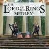 The Harp Twins Play Selections From The Lord Of The Rings