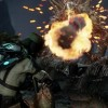 The Hunt Begins With Evolve's Launch Trailer
