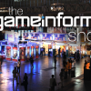 The Inaugural Game Informer Show: Episode 1