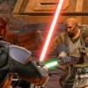 The Job Of The Jedi Consular