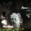 The Last Guardian Preview: New Gameplay Details Emerge