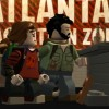 The Last Of Us Gets A Fan-Made Lego Treatment