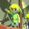 The Legend Of Zelda: The Wind Waker HD Trailer Sets Up The Story