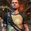 The Light and Dark of Infamous 2