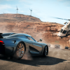 The Newest Racer From Ghost Games Boasts A Full Open World Single-Player Campaign