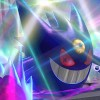 The Passable Pokémon Fighter