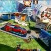 The Redesigned Nuk3town Gets The Spotlight In Latest Trailer