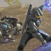 The Unexpected Surprises Of Replaying Halo, Halo 2, Halo 3, And Halo 4