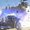 The Upcoming Racing-Battler From Codemasters Gets Its Modes Detailed