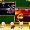 Theatrhythm Final Fantasy Gets Encore Title On 3DS