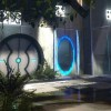 Thinking With Portals: Making A Portal 2 Test Chamber