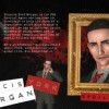 This Book Might Help You Make Sense Of Deadly Premonition