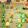 This Week In Mobile – Plants Vs. Zombies And Baldur's Gate Return