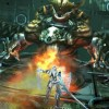 This Week In Mobile: War, Implosions, and Civilization