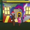 Three New Videos Show Unseen Footage From South Park: The Stick Of Truth
