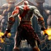 Time For A Kratos Boss Fight Montage!