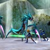 Time Sinks – Phantasy Star Online