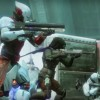 Time To Go Fast With Destiny 2 Update 1.1.4