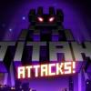 Titan Attacks Invades Nintendo 3DS Next Year