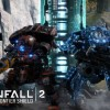 Titanfall 2's Latest DLC Introduces Four Player Co-Op Mode