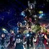Tom Holland Leaks An Avengers Poster That Mark Ruffalo Sent Him