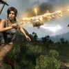 Tomb Raider Review – Old Name, Remarkable New Series