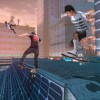 Tony Hawk's Pro Skater 5 Gets A New Look