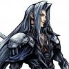 Top 10 Boss Battle Themes