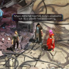 Torment: Tides Of Numenera Coming To PlayStation 4, Xbox One