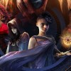 Torment: Tides Of Numenera Performance Fixes Are Now Live