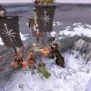 Total War: Warhammer Campaign Trailer Spreads Chaos